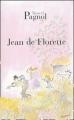 Couverture L'eau des collines, tome 1 : Jean de Florette Editions de Fallois (Fortunio) 2004