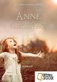 Couverture Anne... : La Maison aux pignons verts / Anne : La Maison aux pignons verts / La Maison aux pignons verts Editions Il était un ebook 2015