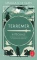 Couverture Terremer, intégrale Editions Le Livre de Poche (Majuscules) 2018