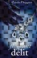 Couverture Flagrant délit Editions Harlequin 1999