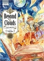Couverture Beyond the clouds : La fillette tombée du ciel, tome 2 Editions Ki-oon (Kizuna) 2018