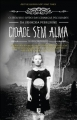 Couverture Miss Peregrine et les enfants particuliers, tome 2 : Hollow city Editions Bertrand 2017