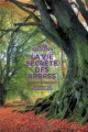 Couverture La vie secrète des arbres Editions France Loisirs 2018