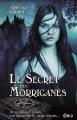 Couverture Loren Ascott, tome 1 : Esprits enchaînés / Le secret des Morriganes / Gardien Enchaîné Editions Dreamland 2018