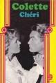 Couverture Chéri Editions Le Livre de Poche 1986