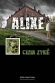 Couverture Alixe Editions Autoédité 2013