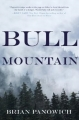 Couverture Bull mountain Editions Head of zeus 2016