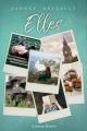 Couverture Elles Editions Luzerne Rousse 2018