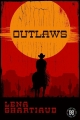 Couverture Outlaws Editions Mix (Mixed) 2018