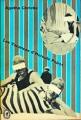 Couverture Les vacances d'Hercule Poirot Editions Le Livre de Poche (Policier) 1969