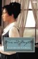 Couverture Femmes & filles Editions Penguin books 1999