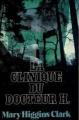 Couverture La Clinique du docteur H. Editions France Loisirs 1981