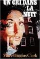 Couverture Un cri dans la nuit Editions France Loisirs 1984