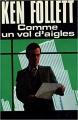Couverture Comme un vol d'aigles Editions Soline 1983