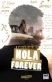 Couverture Nola Forever Editions Gulf Stream (Electrogène) 2018