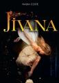 Couverture Jivana Editions ActuSF (Naos) 2018