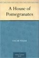 Couverture Une maison de grenades Editions A Public Domain Book 2012