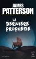 Couverture La Dernière Prophétie Editions Archipoche (Suspense) 2001