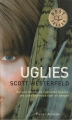 Couverture Uglies, tome 1 Editions Pocket (Jeunesse - Best seller) 2011