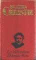 Couverture La maison biscornue Editions Edito-Service S.A.   1951