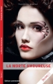 Couverture La morte amoureuse Editions YakaBooks 2017
