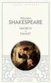 Couverture Hamlet & Macbeth Editions Archipoche (La bibliothèque du collectionneur) 2015
