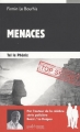 Couverture Tel le Phénix Editions du Palémon 2016