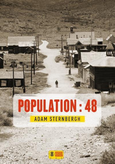 Couverture Population : 48