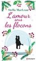 Couverture L'amour sous les flocons Editions Harlequin (Hors série) 2018
