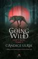 Couverture Going Wild, tome 2 : Loup y es-tu ? Editions MxM Bookmark (Imaginaire) 2018