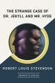 Couverture L'étrange cas du docteur Jekyll et de M. Hyde / L'étrange cas du Dr. Jekyll et de M. Hyde / Docteur Jekyll et mister Hyde / Dr. Jekyll et mr. Hyde Editions Amazon 2017