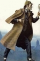 Couverture Sherlock Holme, tome 3 : Les aventures de Sherlock Holmes Editions Ebooks libres et gratuits 2012