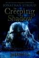 Couverture Lockwood & co., tome 4 : L'ombre qui parlait aux morts Editions Disney-Hyperion 2016