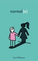 Couverture Normal(e) Editions Hachette (Hors-série) 2017