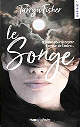 Couverture Le songe
