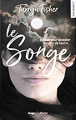 Couverture Le songe Editions Hugo & cie (Poche - New romance) 2018