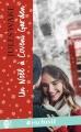 Couverture Un Noël à Covent Garden Editions J'ai Lu 2018