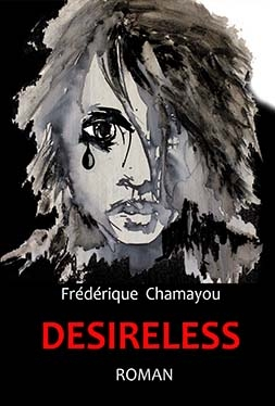 Couverture Desireless