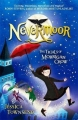 Couverture Nevermoor, tome 1 : Les défis de Morrigane Crow Editions Orion Books (Children' s Book) 2018