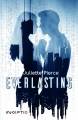 Couverture Everlasting Editions Inceptio 2018