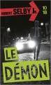 Couverture Le démon Editions 10/18 (Littérature étrangère) 1984