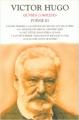 Couverture Oeuvres complètes, tome 6 : Poésie, partie 3 Editions Robert Laffont (Bouquins) 1985