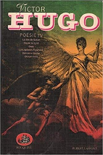 Couverture Oeuvres complètes, tome 5 : Poésie, partie 2