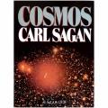 Couverture Cosmos Editions Mazarine 1981