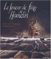 Couverture Le joueur de flûte de Hamelin Editions Soleil (Jeunesse) 2003