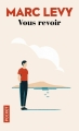 Couverture Lauren et Arthur, tome 2 : Vous revoir Editions Pocket 2018