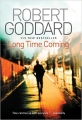 Couverture Long Time Coming Editions Bantam Press 2010
