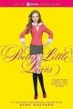 Couverture Les menteuses / Pretty little liars, tome 01 : Confidences Editions HarperCollins 2009