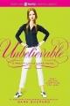 Couverture Les menteuses / Pretty little liars, tome 04 : Révélations Editions HarperCollins 2009