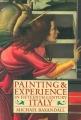Couverture L'oeil du Quattrocento Editions Oxford University Press 1988
